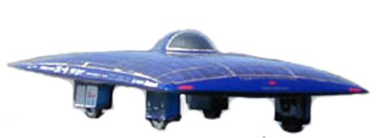 queens_university_solar_car_kinetic
